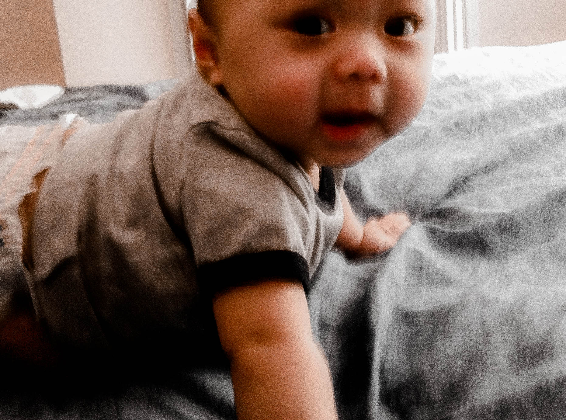 nephew essayboard heavy lightroom 4 retouched nephew image 03