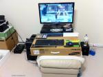 Old Desktop Setup