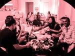 Lightroom 4 Retouched Gathering 2012 Image 03
