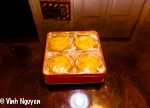 Lightroom 4 Retouched Of Original Sony DSC TX10 Lotus Seed Moon Cake Image 01
