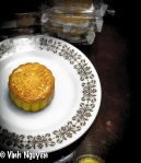 Lightroom Retouched Of Original Sony DSC TX10 Lotus Seed Moon Cake Image 04