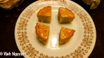 Lightroom Retouched Of Original Sony DSC TX10 Lotus Seed Moon Cake Image 11