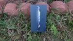 Original Sony DSC-TX10 iPhone 5 Unboxing Photo 01