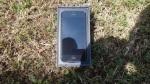 Original Sony DSC-TX10 iPhone 5 Unboxing Photo 03