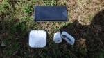Original Sony DSC-TX10 iPhone 5 Unboxing Photo 04