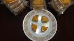 Original Sony DSC TX10 Lotus Seed Moon Cake Image 10