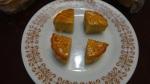 Original Sony DSC TX10 Lotus Seed Moon Cake Image 11