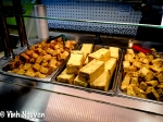 Lightroom 4 Retouched iPhone 5 Photo Of Vietnamese Desserts and Foods Image 15