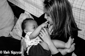 My Sister And Her Son (November 23 2012) Sneak Peek Photo