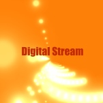 Digital Stream Cover Art