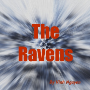 The-Ravens-Musical-Track-Cover-Art-01