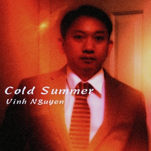 Cold-Summer-Cover-Art-1400x1400-JPEG-02