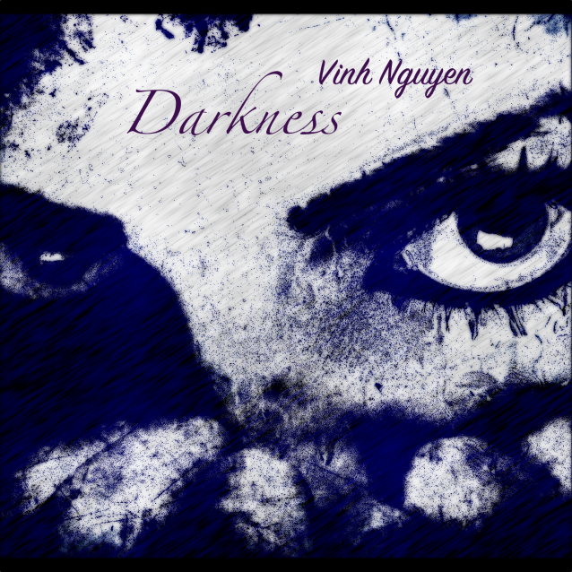 Darkness-Music-Cover-Art-1400pixel