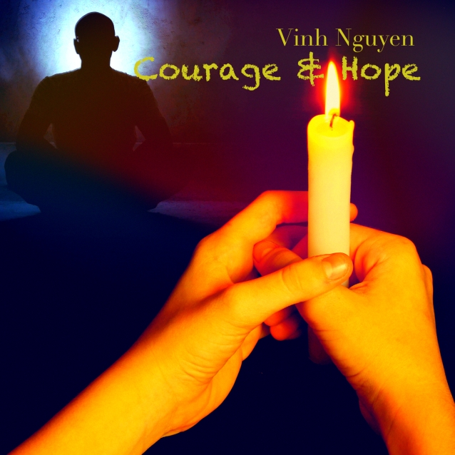 courage-&-hope-music-cover-art-pix-1-jpg