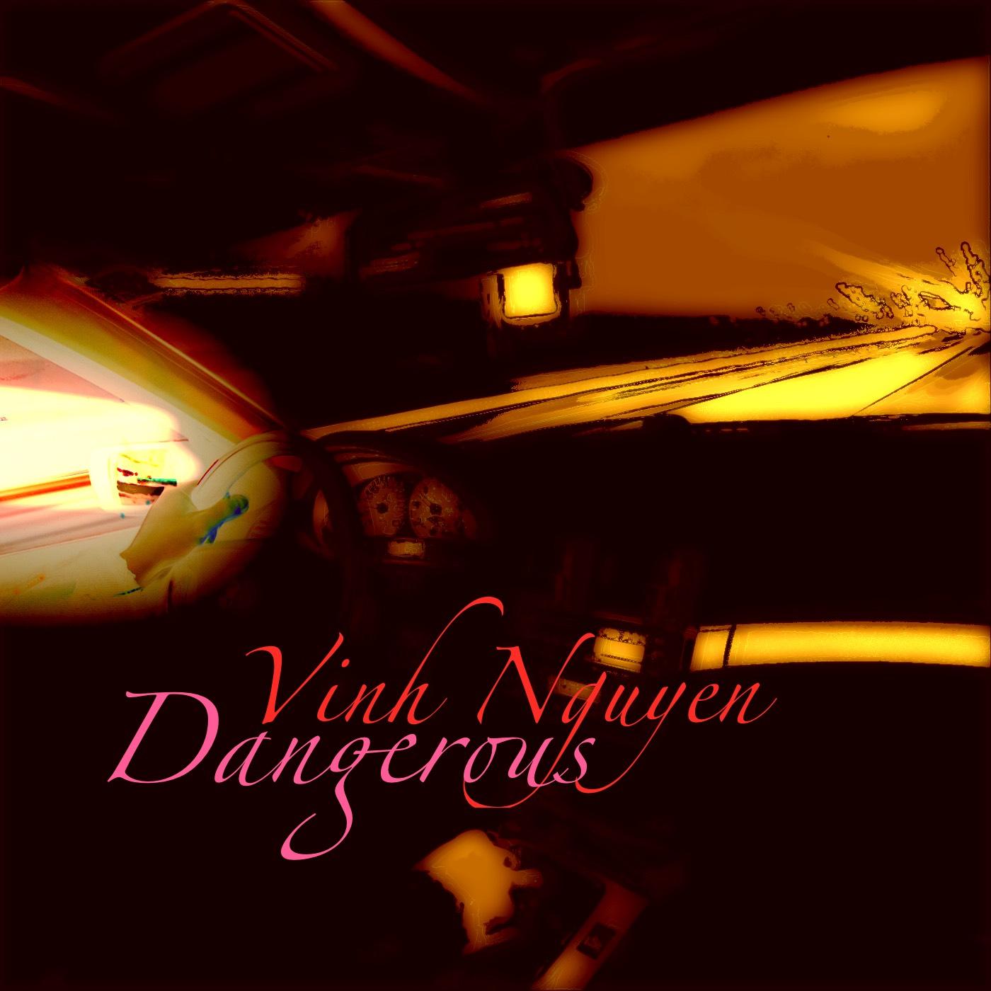 dangerous-music-cover-art-70per-jpg