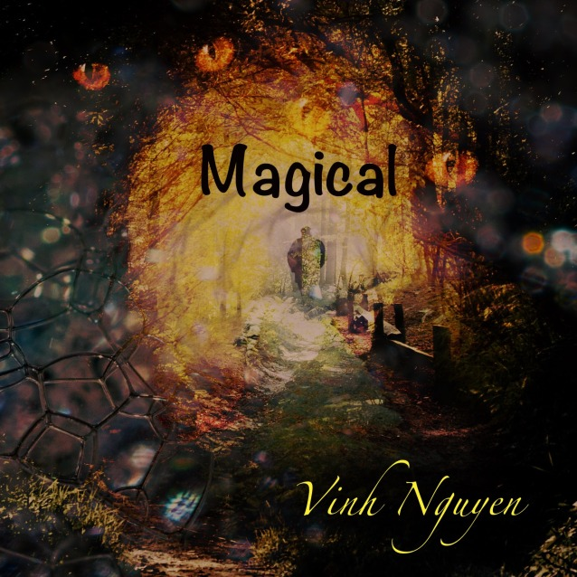 Magical-Music-Cover-Art-70-per-JPG
