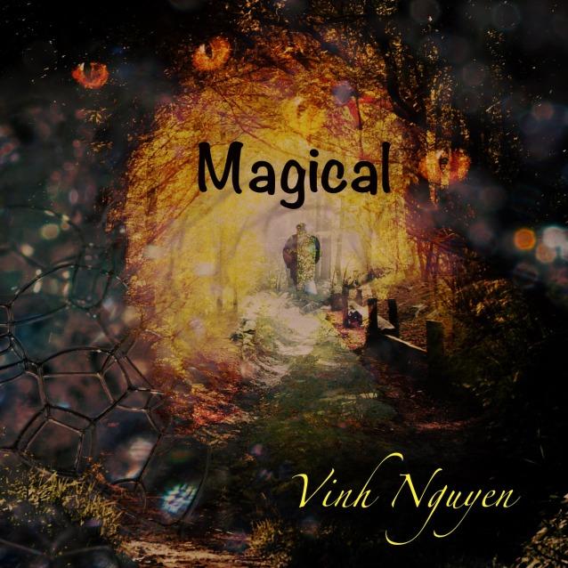 Magical-Music-Cover-Art-70-per-JPG