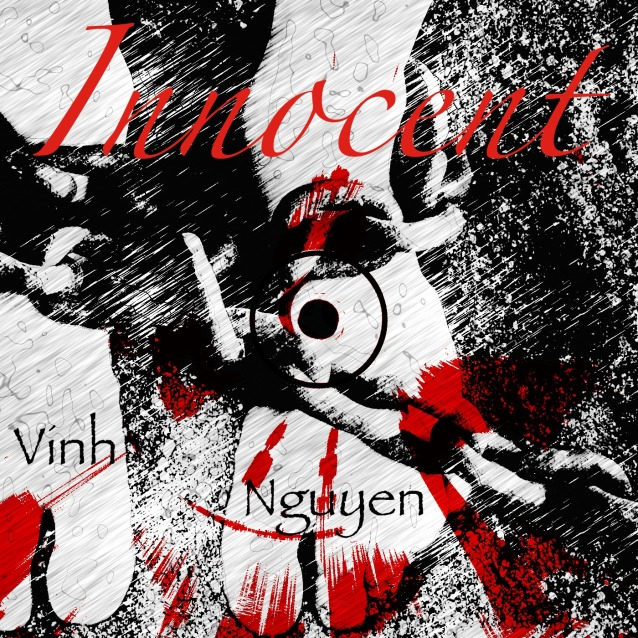 Innocent-music-cover-art-jpg-70per-x1