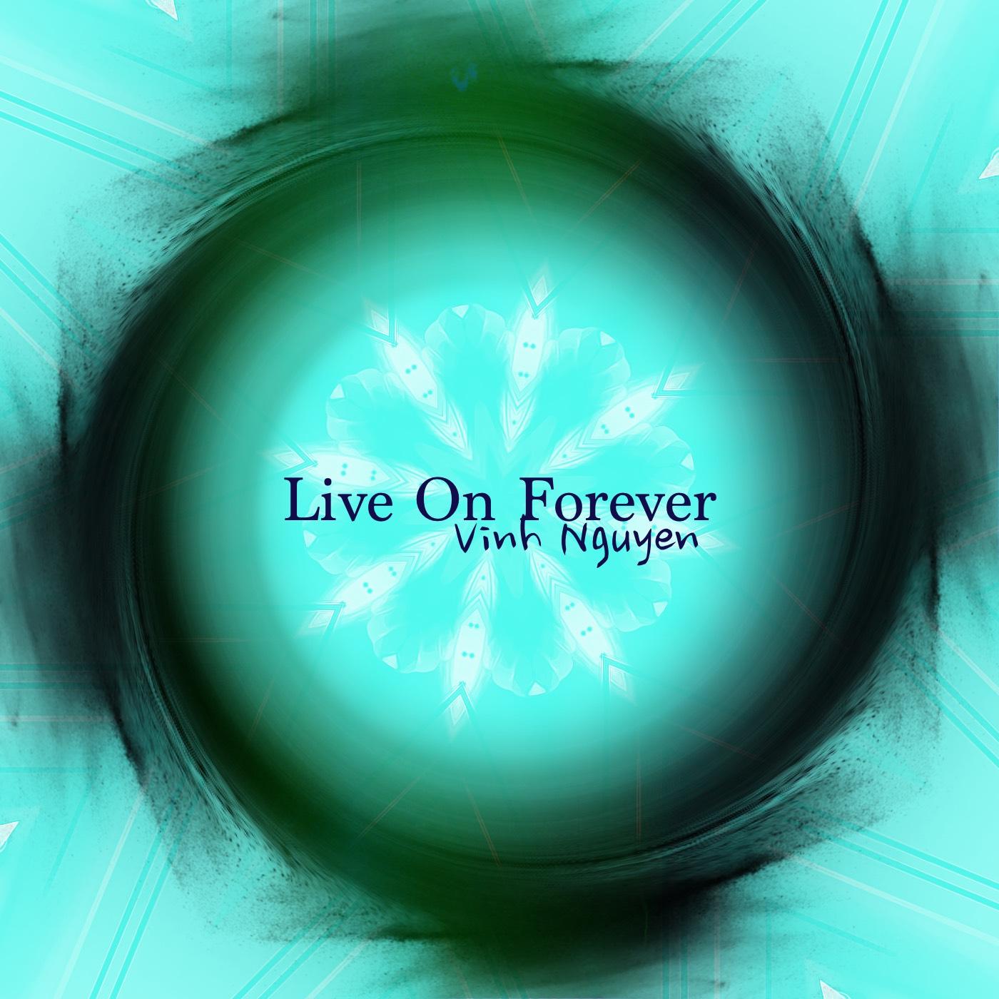 live-on-forever-jpg-70per