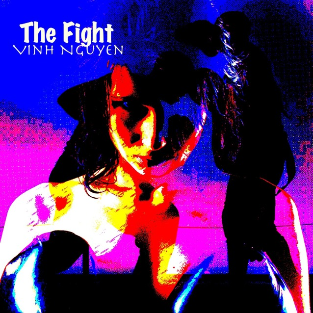 the-fight-music-cover-art-pix-70per-jpg