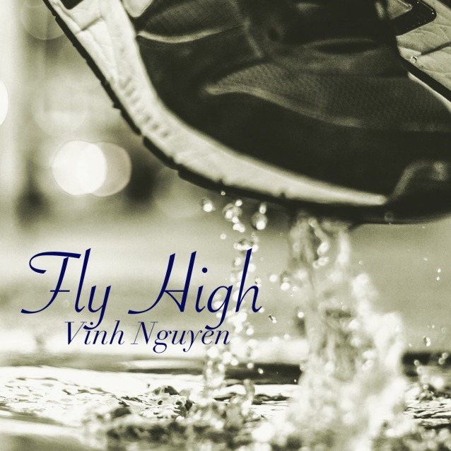 fly-high-music-cover-art-jpg-70per