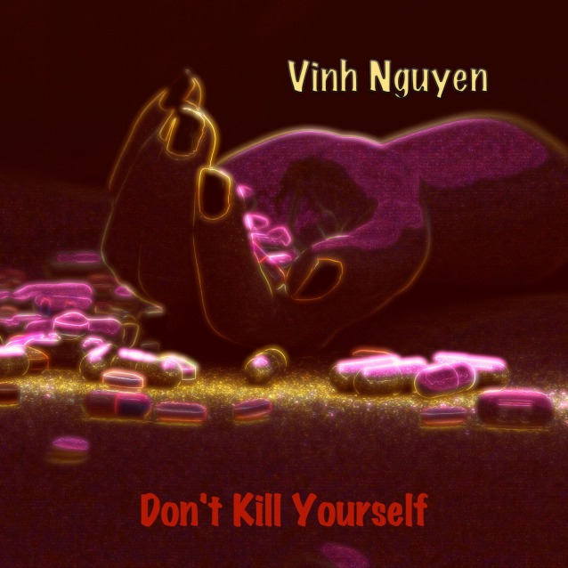 dontkillyourself-music-cover-jpg-70per