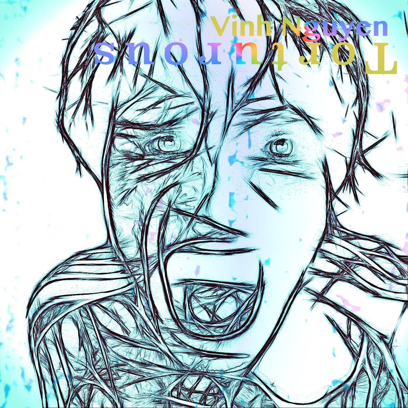 torturous-music-cover-art-1400px-70perjpg