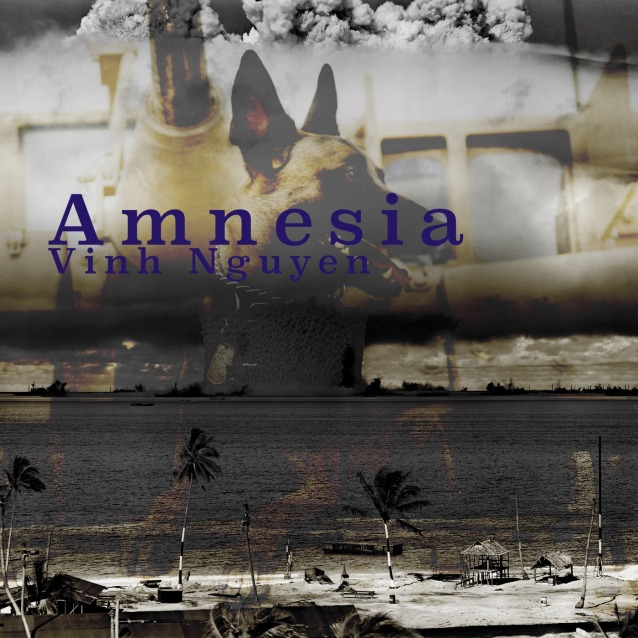 amnesia-music-cover-art-70%-jpg