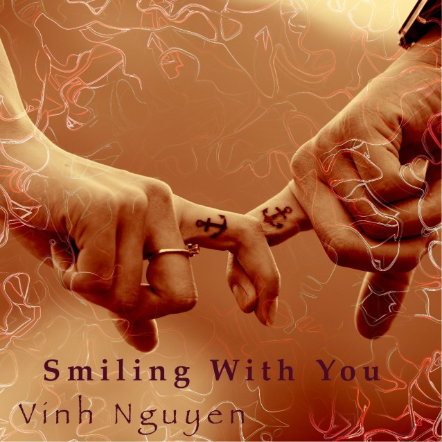smiling-with-you-70per-jpg-x1