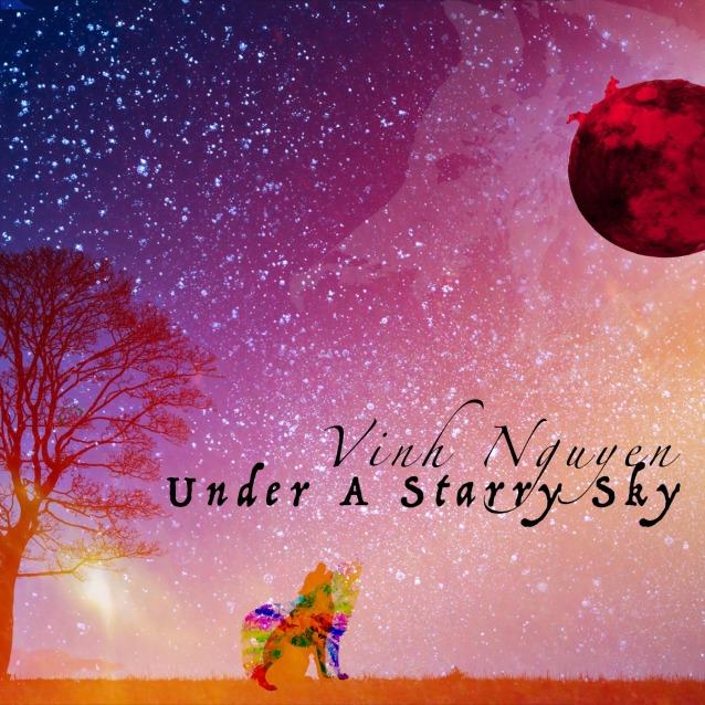 under-a-starry-sky-cover-jpg-70per